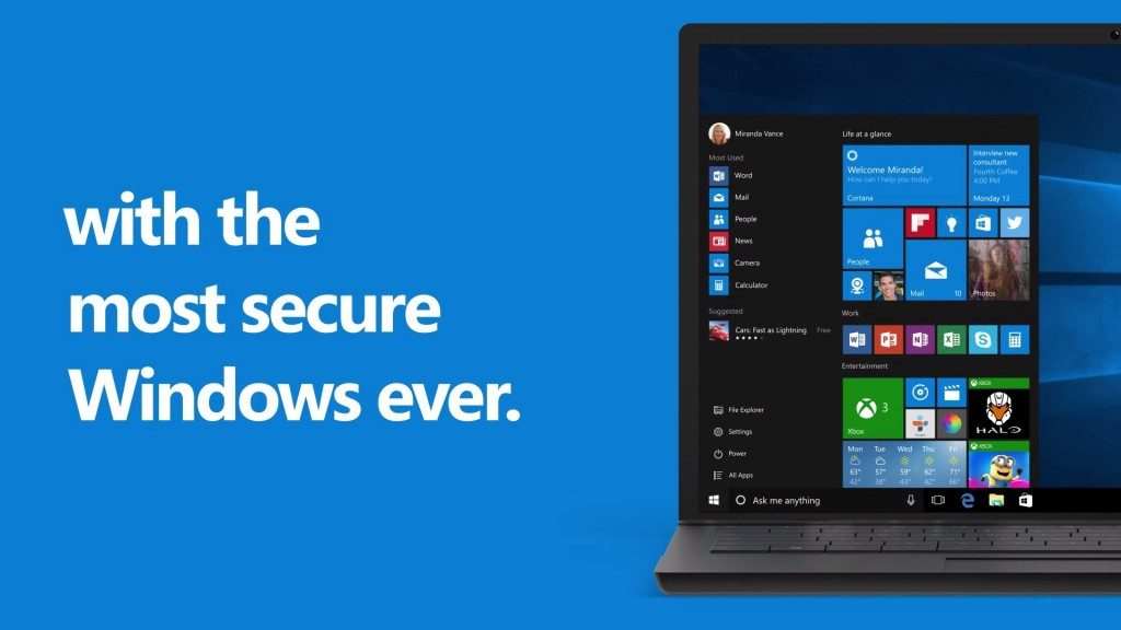 secure-windows-10-1024x576