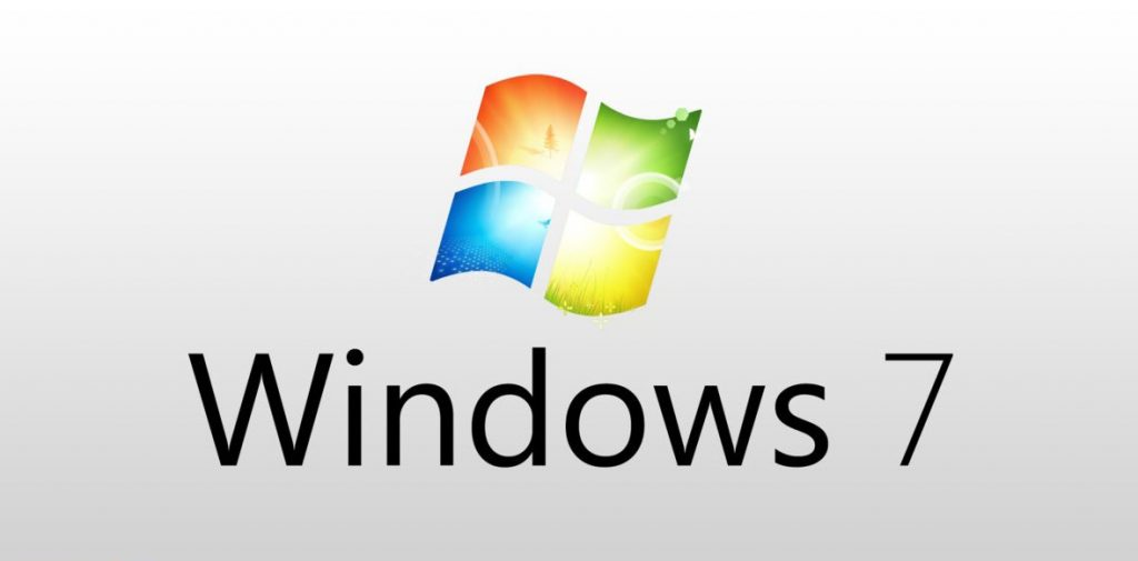 windows_7_logo_psd_by_iampxr