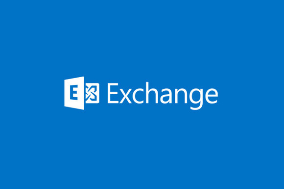 exchange_online_logo-100315072-large