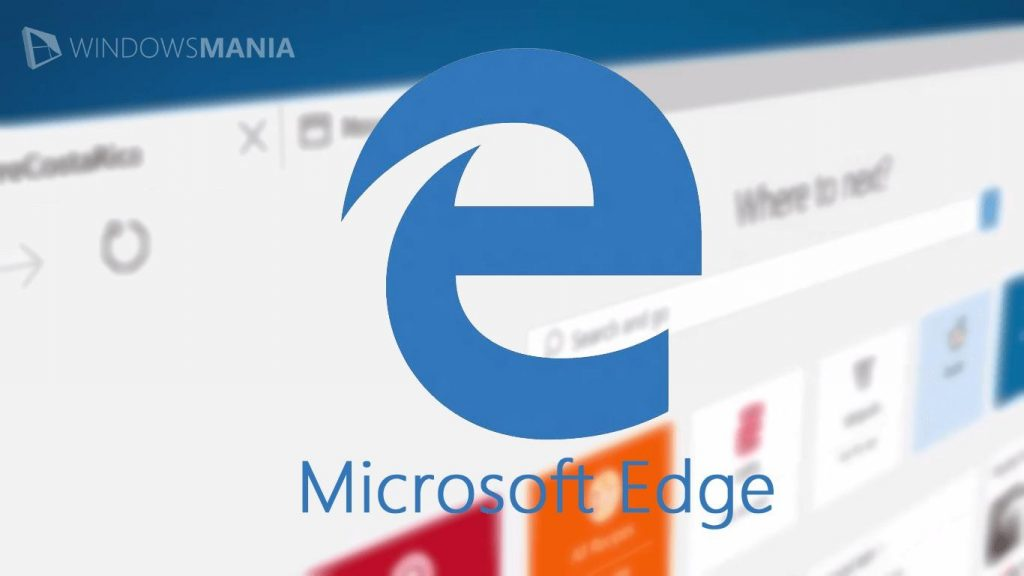 how-to-change-the-search-engine-default-microsoft-edge_1