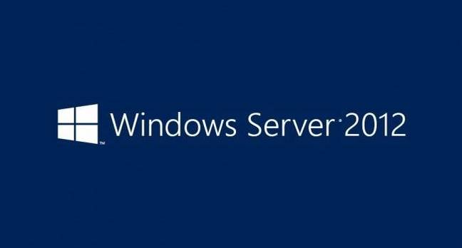 windows_server_2012_logo