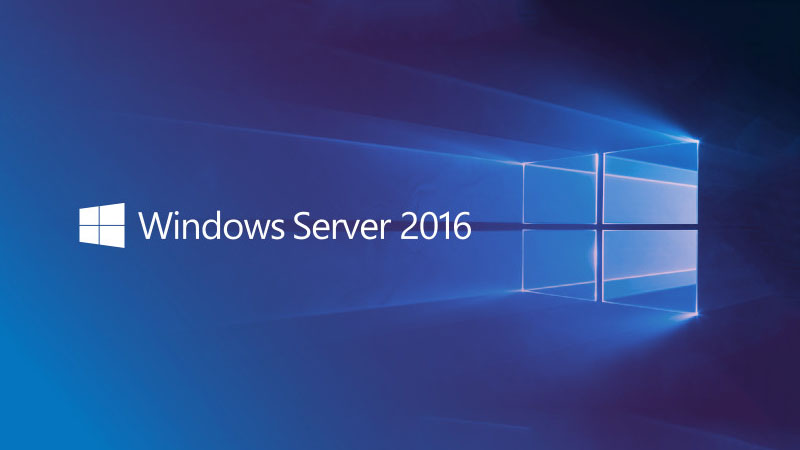 windows_server_2016_gradient