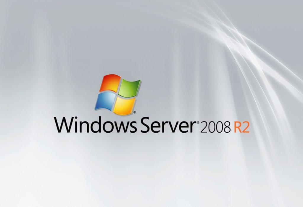 ws2008r2bloglogo