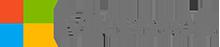 لایسنس اورجینال محصولات مایکروسافت: مایکروسافت کورپ لوگو